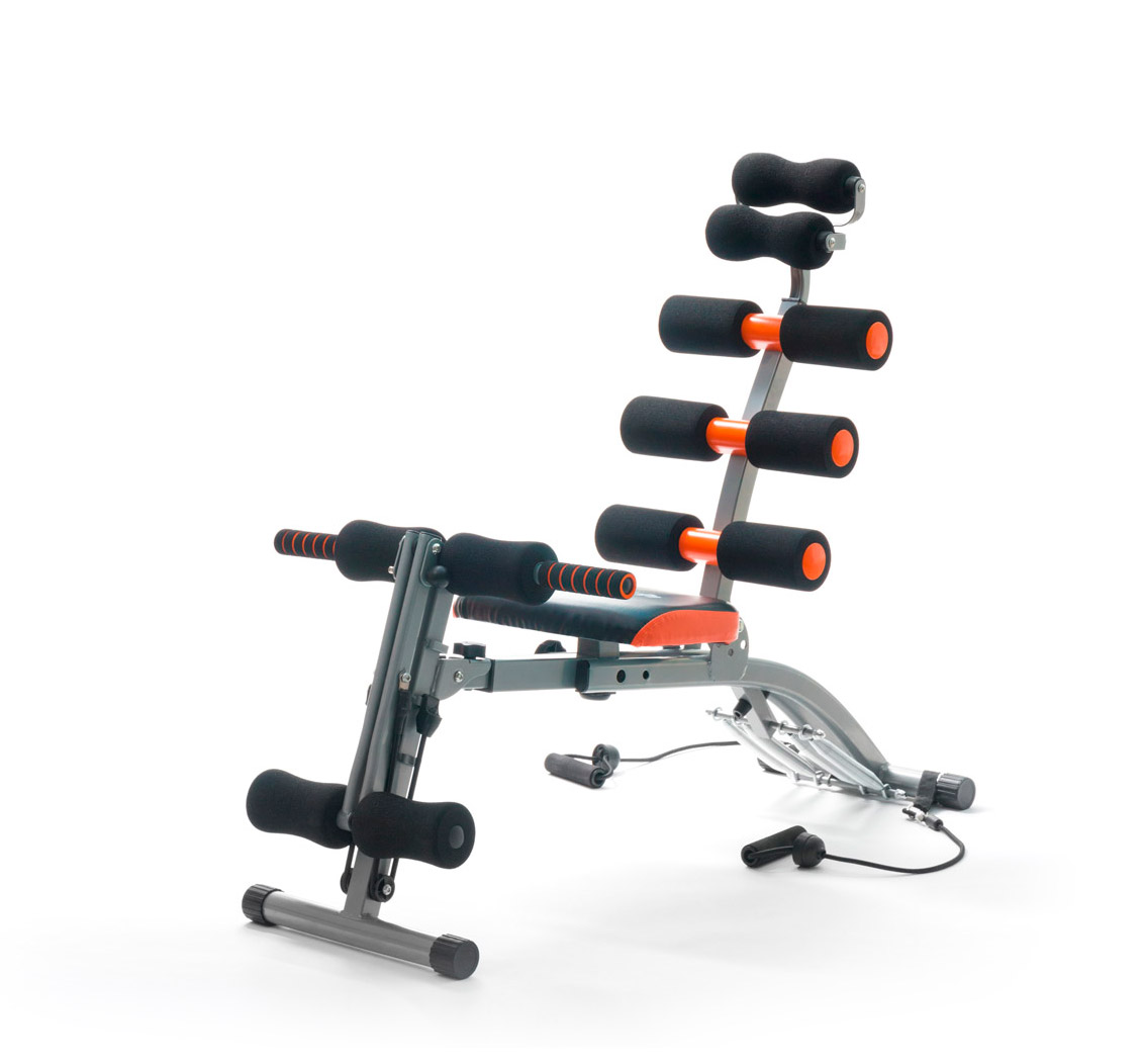 6xbench-product